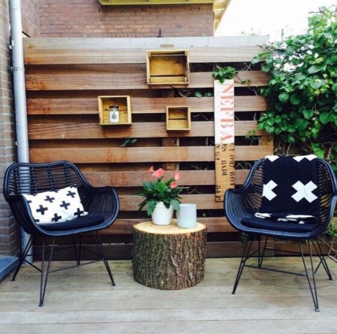tuin aankoopmakelaar versiering kleine tuin.jpg